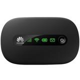 华为(HUAWEI)E5200W 3G无线路由器(中国联通)【国美自营,品质保证】