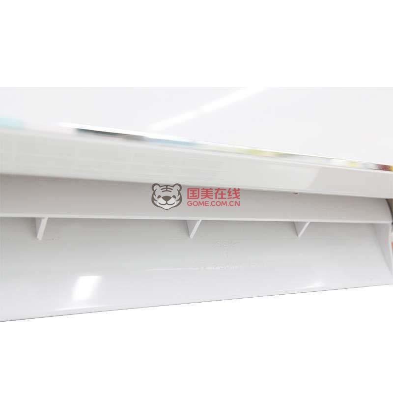 海信kfr-35gw/12fzbp-a3