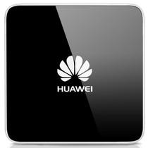 华为(HUAWEI)秘盒M310(黑色)