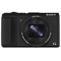 索尼(SONY)DSC-HX60 数码相机