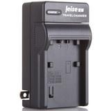 雷摄(LEISE)NP-FV100电池便携式充电器