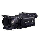 佳能(Canon)HF G30 高清摄像机309万像素,20倍光学变焦,3.5寸高清屏,AVCHD与MP4两种记录格式