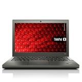 联想 (ThinkPad) X240(20ALA0GVCD) 12英寸 商务便携 笔记本电脑 (i3-4030U 4G 500G 蓝牙 指纹识别 摄像头 3芯电池 Win8.1系统)