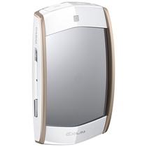 卡西欧(CASIO)EX-MR1 数码相机
