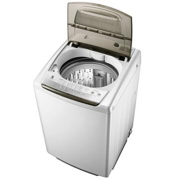小天鹅波轮洗衣机