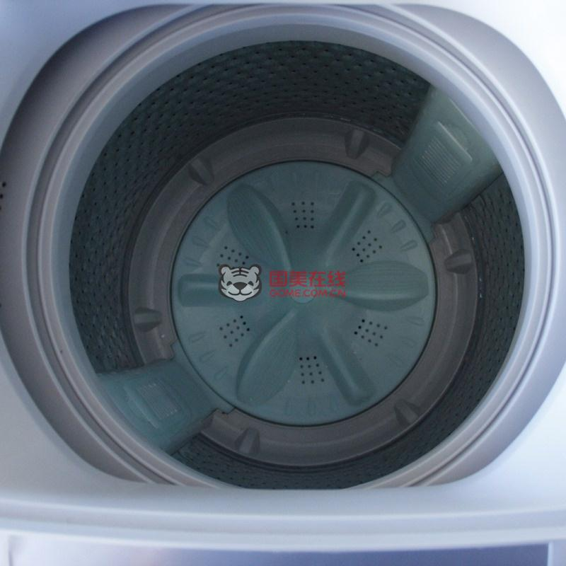 小鸭洗衣机xqb55-3155
