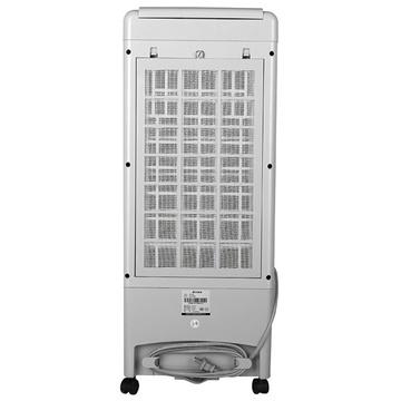 艾美特遥控冰冷空调扇cf405ri