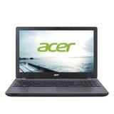 宏�(Acer)EK-571G-546J 15.6英寸笔记本电脑(i5-5200U 8G 1TB GT840M 4GB 6芯电池 Win8.1 灰色)