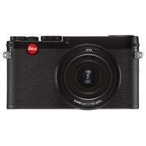 徕卡 X Typ113 数码相机
