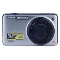 卡西欧(casio)EX-ZR10 数码相机