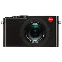 徕卡 D-LUX 数码相机