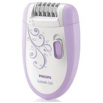 飞利浦(PHILIPS)HP6509/01美容脱毛器