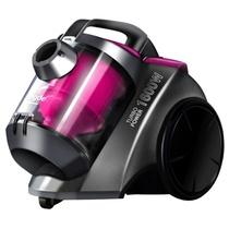 龙的(longde)卧式吸尘器NK-XC1601W