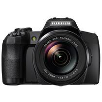 富士(fujifilm)S1 长焦数码相机