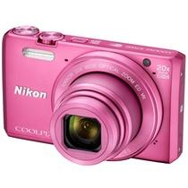 尼康(Nikon)COOLPIX S7000 数码相机