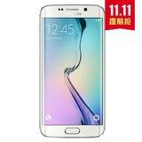 三星手机9250报价32g白色_三星GalaxyS6EdgeG925032G64G曲面屏