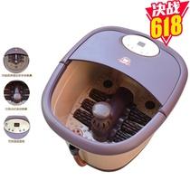 三和松石(SHSS)SH-323足浴器
