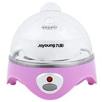 九阳(Joyoung )ZD05W01EC-A(粉色)