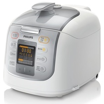 飞利浦(Philips)HD2179/00压力锅