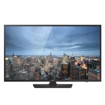 三星55英寸4K智能电视