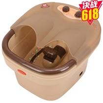 三和松石(SHSS)足浴器SH-112