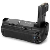 雷摄(LEISE) BG-E7 电池手柄 适用于佳能 EOS 7D