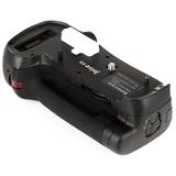 雷摄(LEISE) MB-D12H 电池手柄适用于尼康 D800