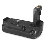 雷摄(LEISE) BG-E11 电池手柄 适用于佳能EOS 5D Mark III