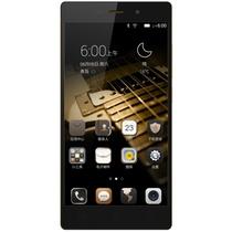 海信(Hisense)H910 全网通4G手机(丝绸白) 双卡双待