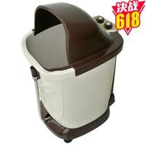 三和松石(SHSS)足浴器SH-P200