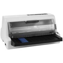 光电通(TOEC)OEP820针式打印机(白色)