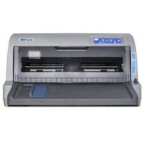 中盈针式打印机Star NX-680(85列平推式)