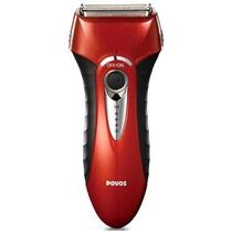 奔腾(POVOS)PS007剃须刀电动男士充电式刮胡刀全身水洗正品