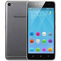 联想手机S90t(2+16)GB钛金灰