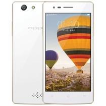 OPPO A31T 16GB 移动4G手机(白色)
