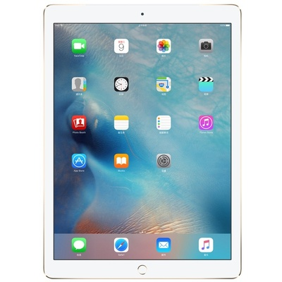 苹果(Apple)iPad Air2 MH0W2CH/A 16G平板电脑