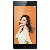OPPO  A33   移动版4G手机(黑色)