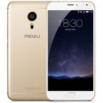 魅族 Pro5 32G 金色 4G手机 (移动联通双4G版)
