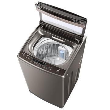 海尔洗衣机xqs70-z1626