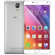 金立M5 Plus(GN8001)韶华银 64G 移动联通电信4G手机 双卡双待