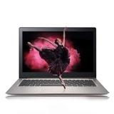 华硕(ASUS) ZENBOOK U303UB6200 13.3英寸高清屏超级本电脑(I5-6200U 4G内存 500G硬盘 GT940M2G独显 1080P WIN10  玫瑰金)