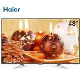 海尔彩电LS48H310G 48英寸4K安卓智能WIFI电视