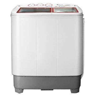 小天鹅洗衣机tp85-s955