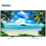 海尔彩电LE32B310G  32英寸高清安卓智能WIFI电视