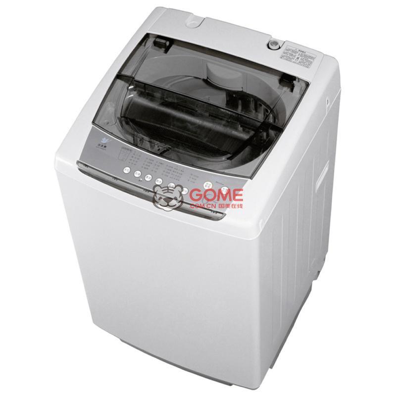 小天鹅洗衣机tb62-3168g(h)-国美团购