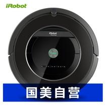 iRobot Roomba 880智能清洁扫地机器人吸尘器