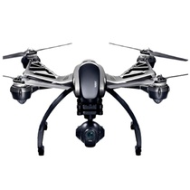 YUNEEC无人机Q500-4K-YUNQ4KUS 4K遥控航拍无人机四轴飞行器无人机