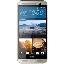 HTC M9PT 金银汇 移动定制4G手机 32G