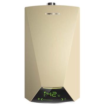 前锋热水器jsq24-t5金