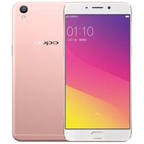 OPPO R9全网通4G手机(玫瑰金)